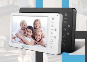 Монитор 23,6″ PHILIPS 246E7QDAB 1920×1080 VGA, DVI, HDMI, MHL