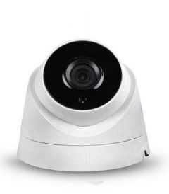 Камера купольная MV-201AF TVI white