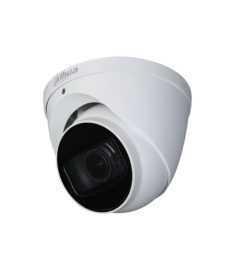 HDCVI видеокамера Dahua DH-HAC-HDW1200TP-Z-S4