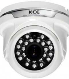 Уличная HD камера KCE-CBTIT6724V 2.0MP