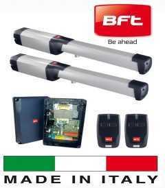 BFT A25
