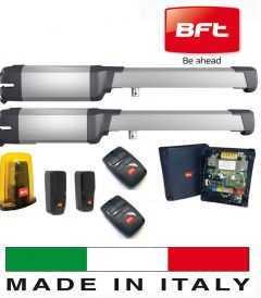 BFT A40