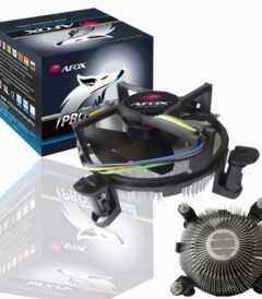 kuler-dlja-processora-afox-aci1156-09-1151-1150-pwm-65w-520x325